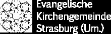 Evangelische Kirchengemeinde Strasburg